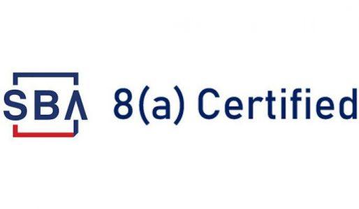 SBA-8a-logo-card