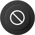 button-2-03-e1625691655148.png